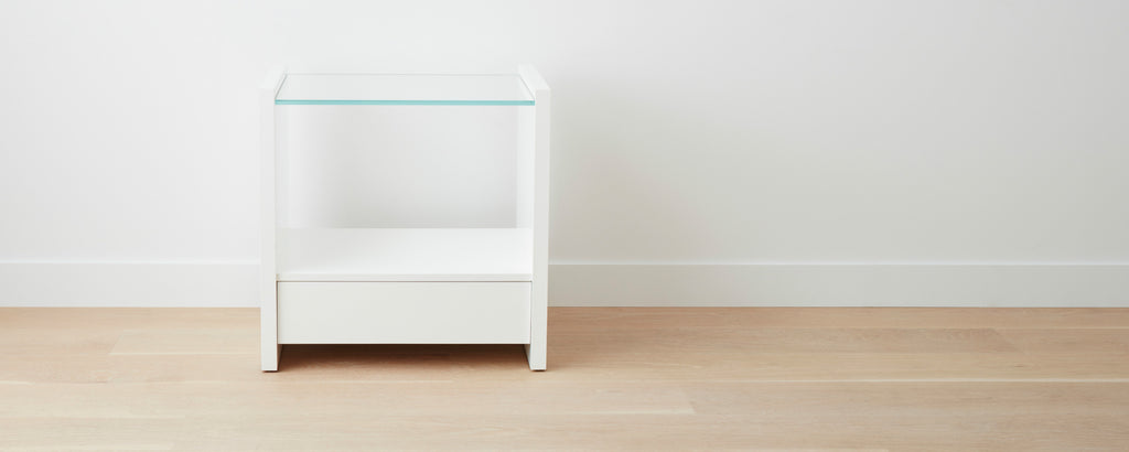 georgica end table