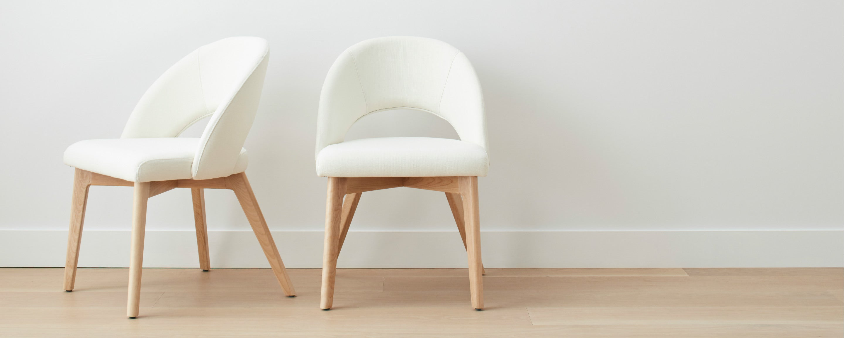 the ventura dining chair