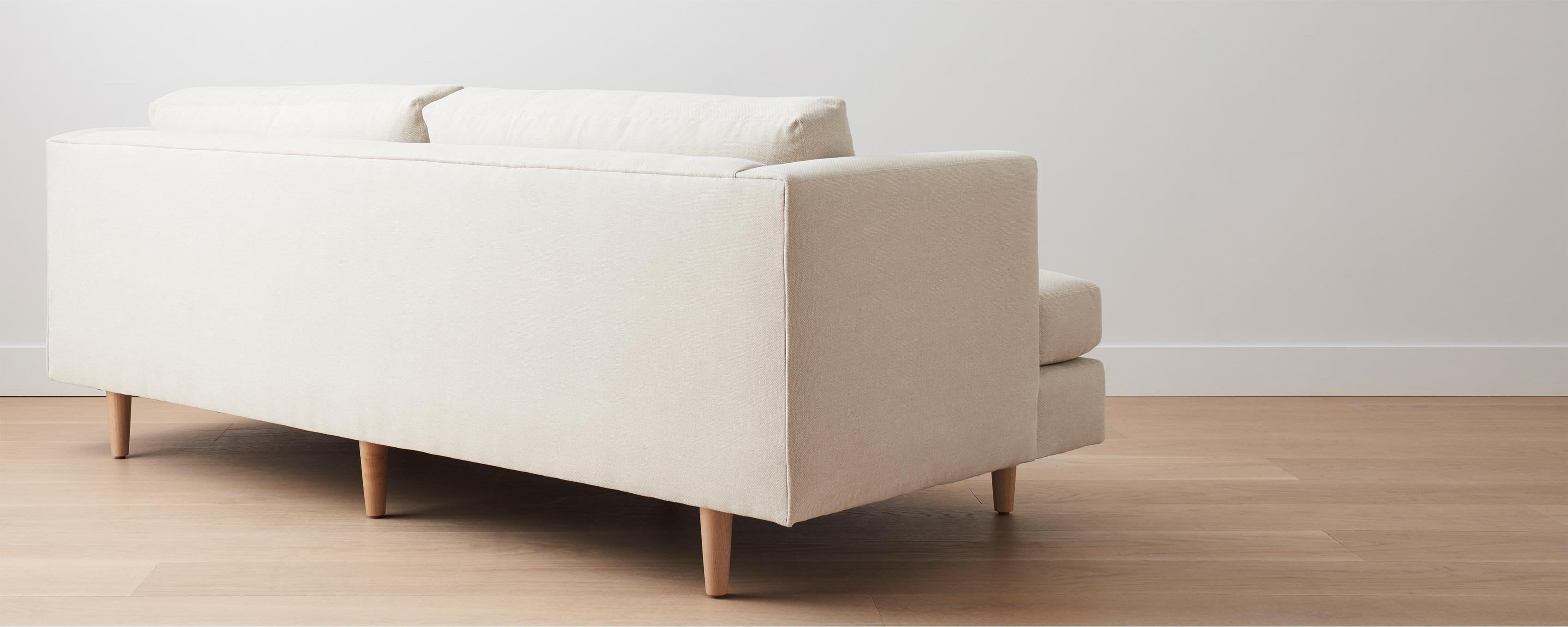 the homenature astor sofa
