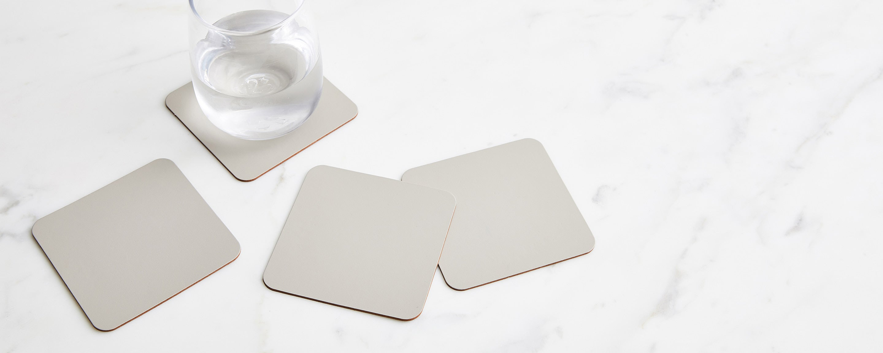 homenature coaster set