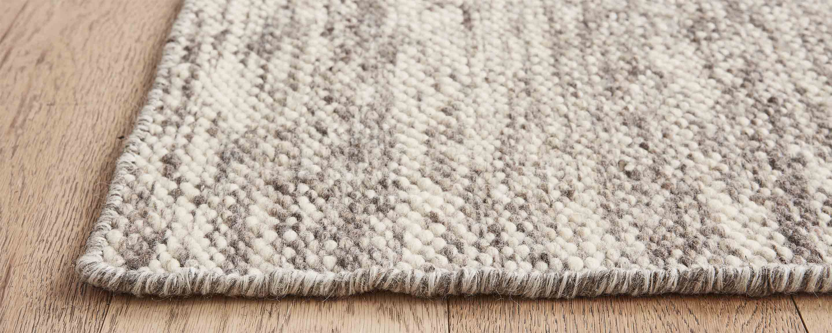 acadia pebble rugs