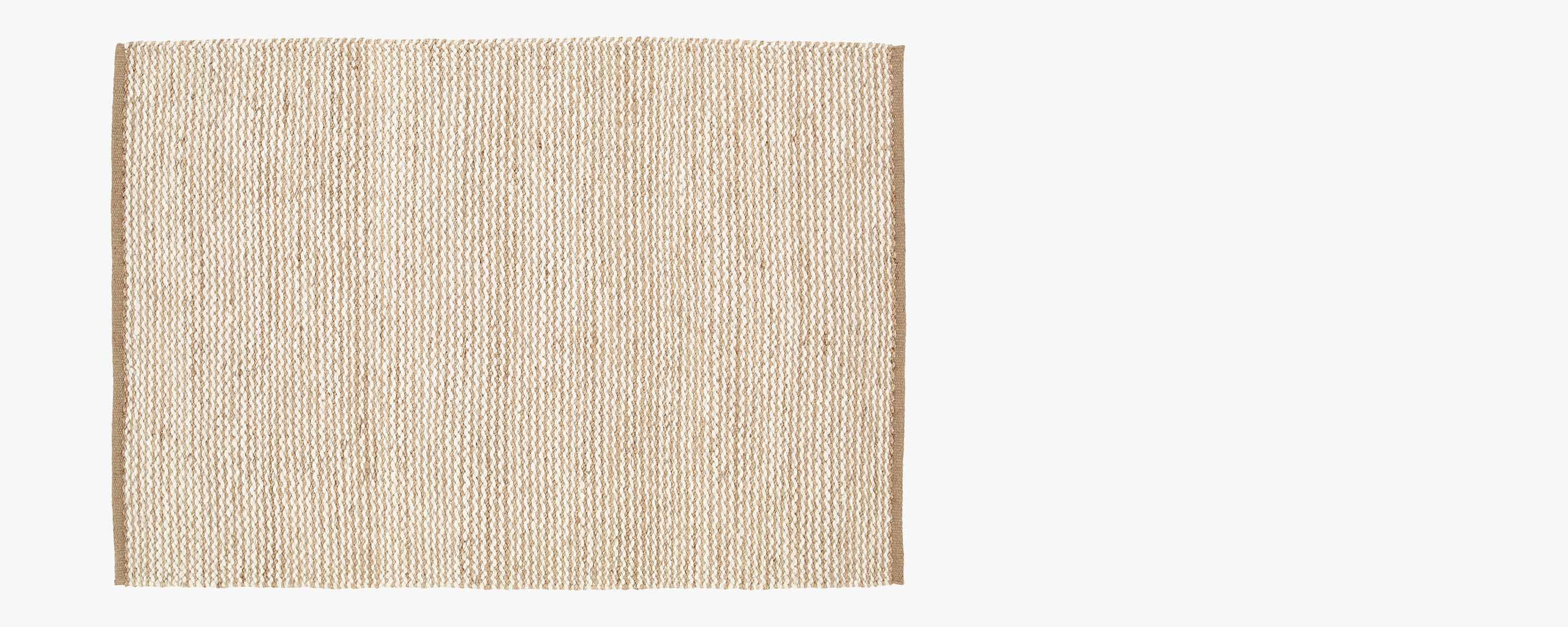 kalahari natural and chalk area rugs