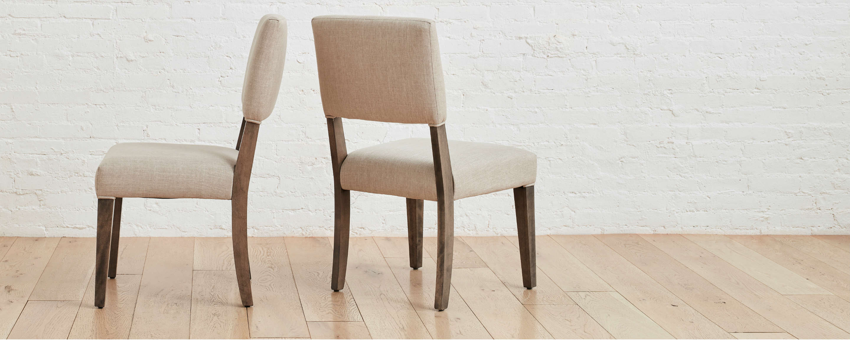 the piedmont dining chair