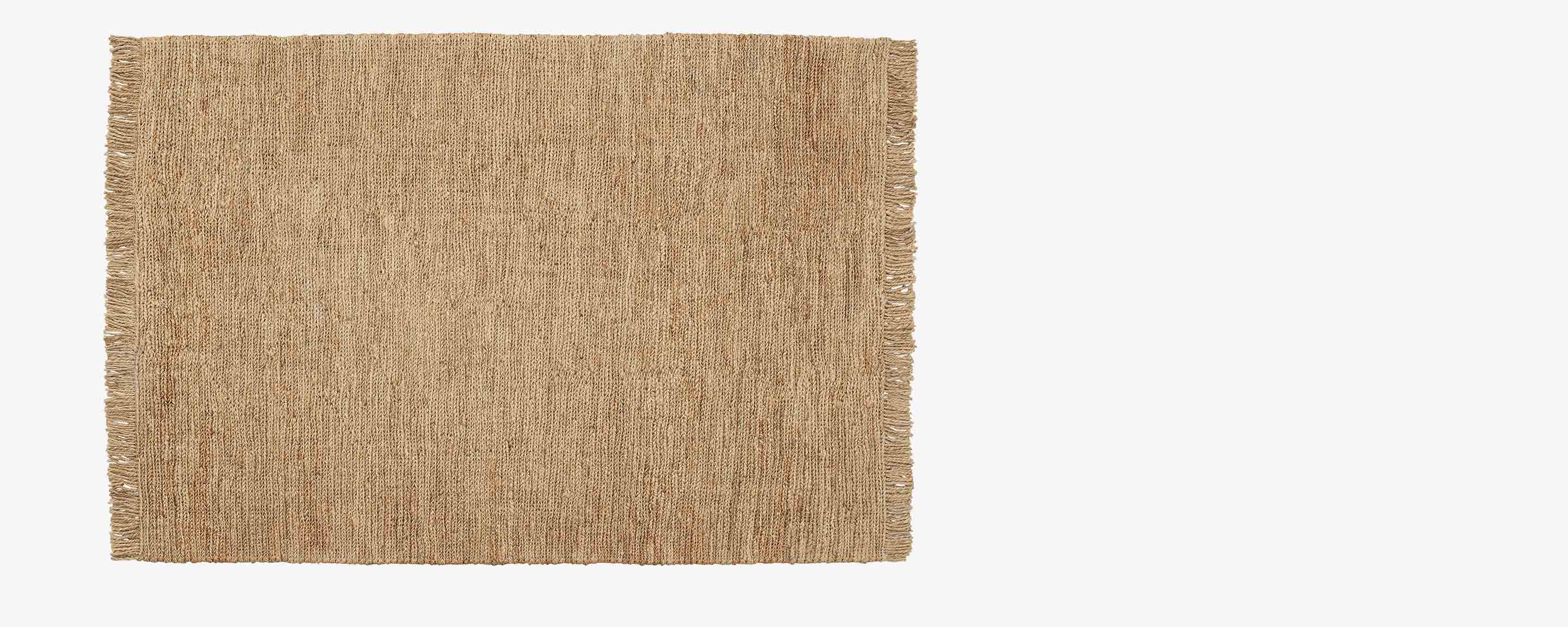 sahara natural area rugs