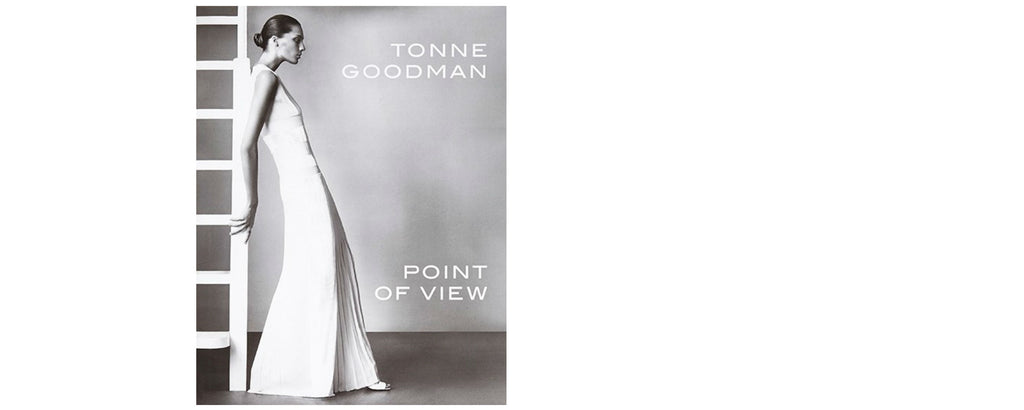 tonne goodman: point of view