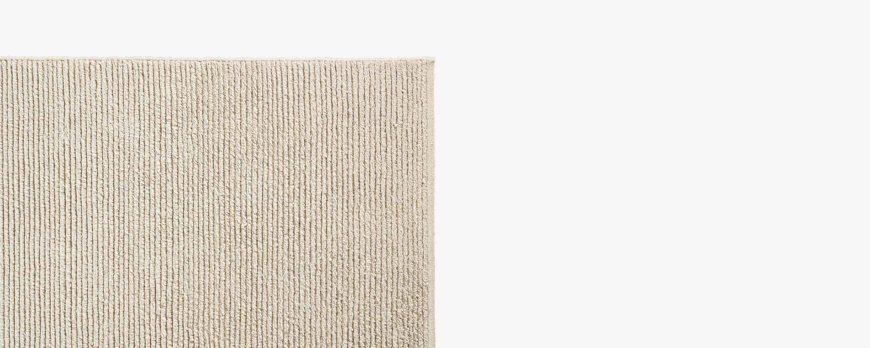 palermo bone area rugs