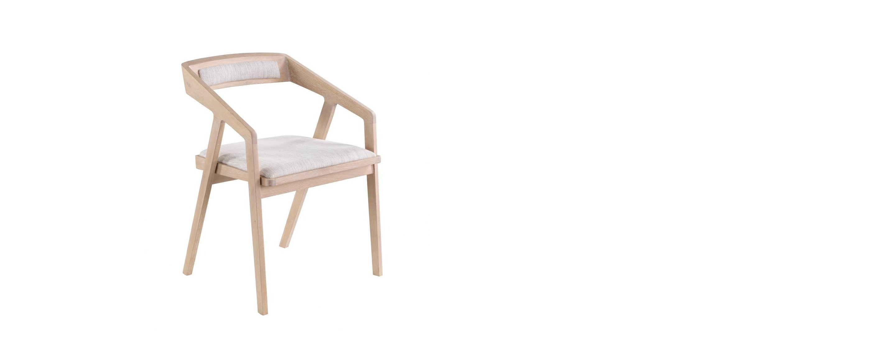 flying point dining chair