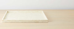 bone tray, large