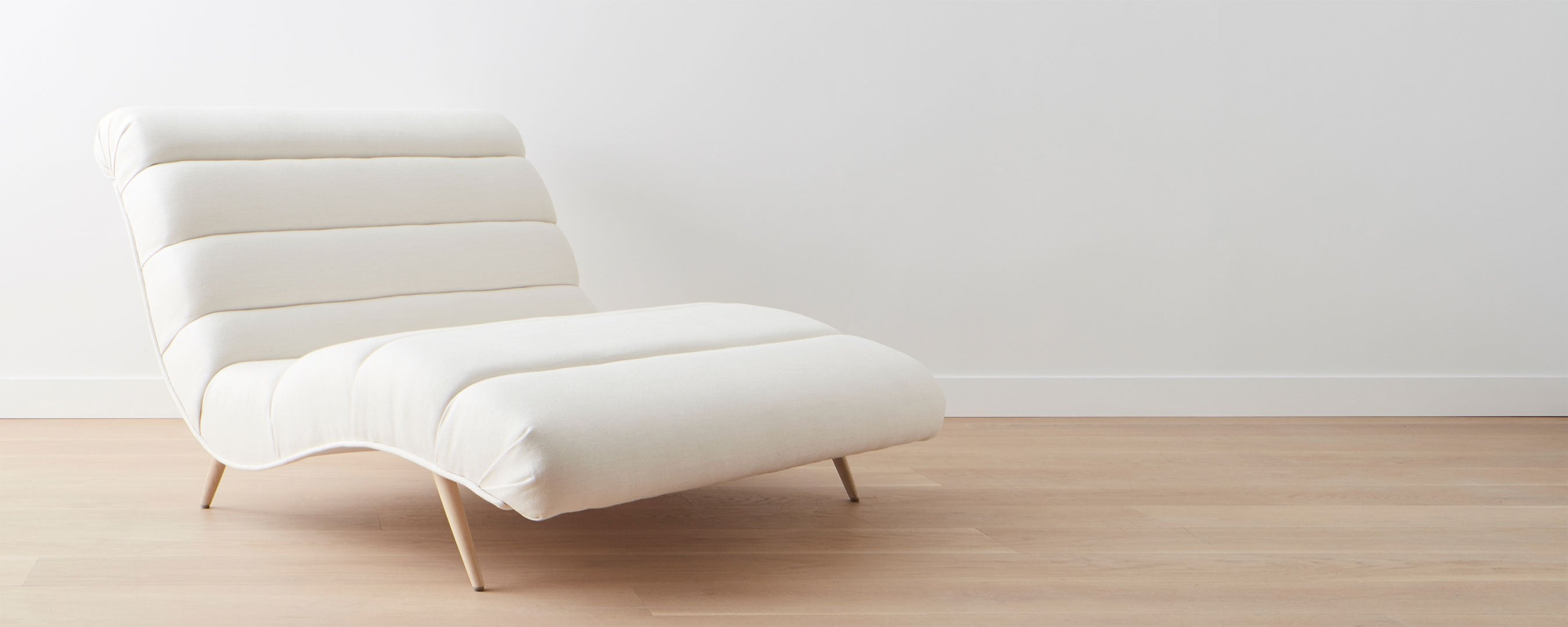 SPECS - the homenature chaise