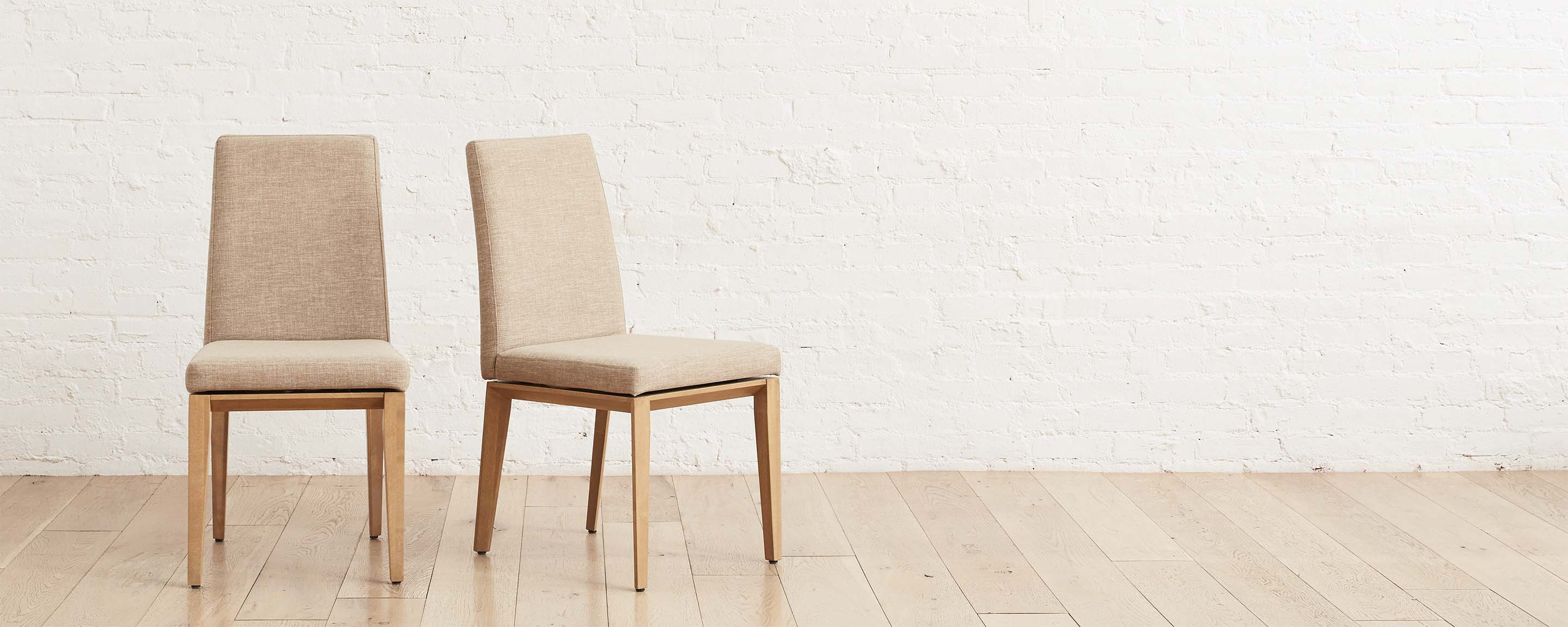 del ray dining chair