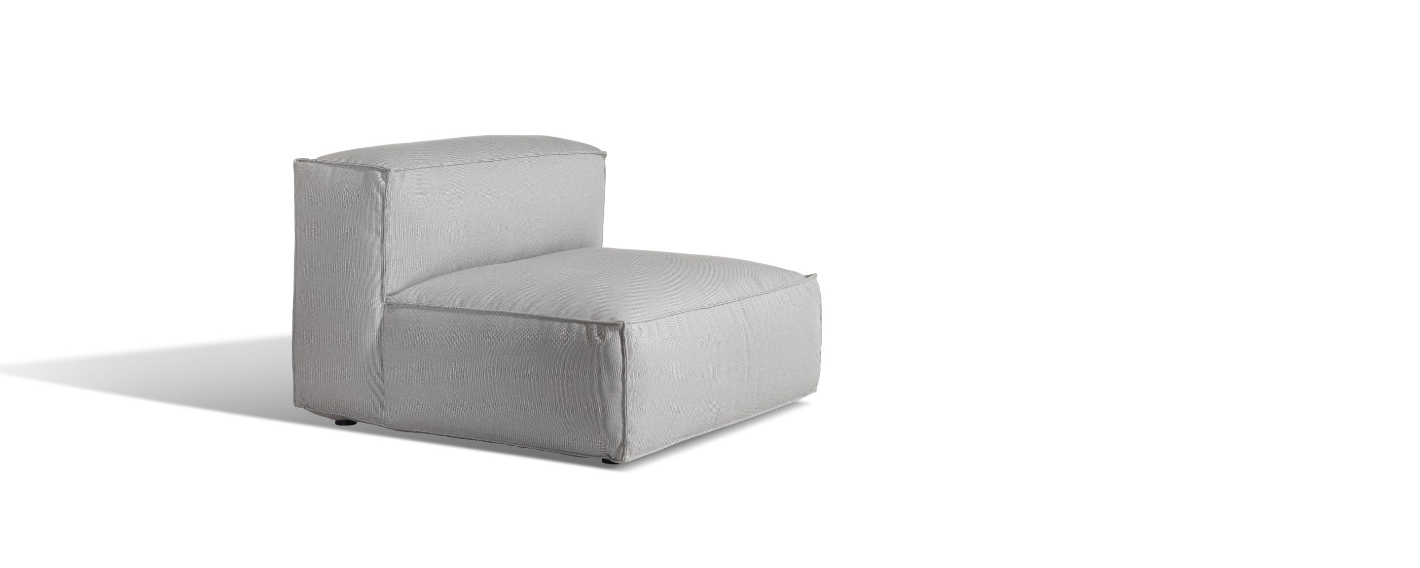 asker sectional sofa mid section