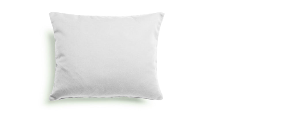 bunge outdoor pillow
