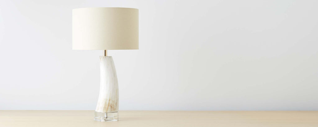 mulholland table lamp