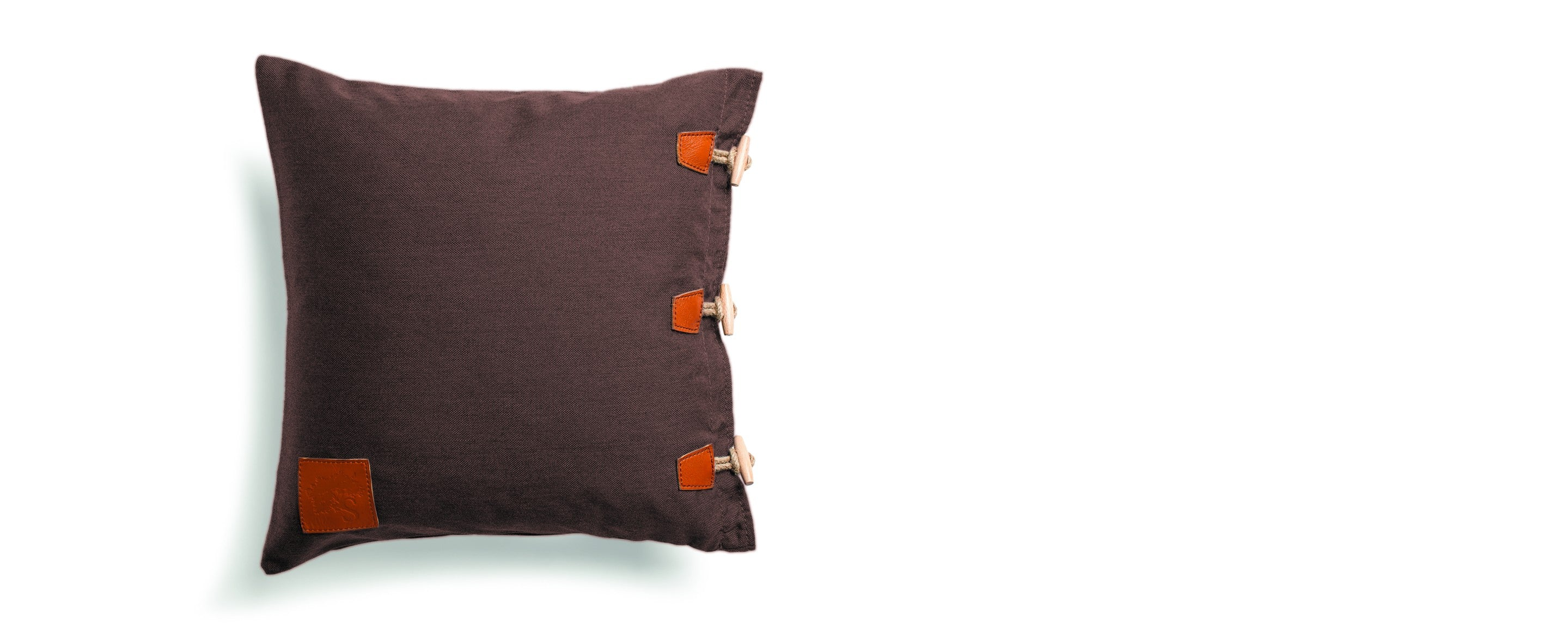 hemse outdoor pillow