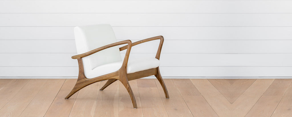 the outdoor gio chair