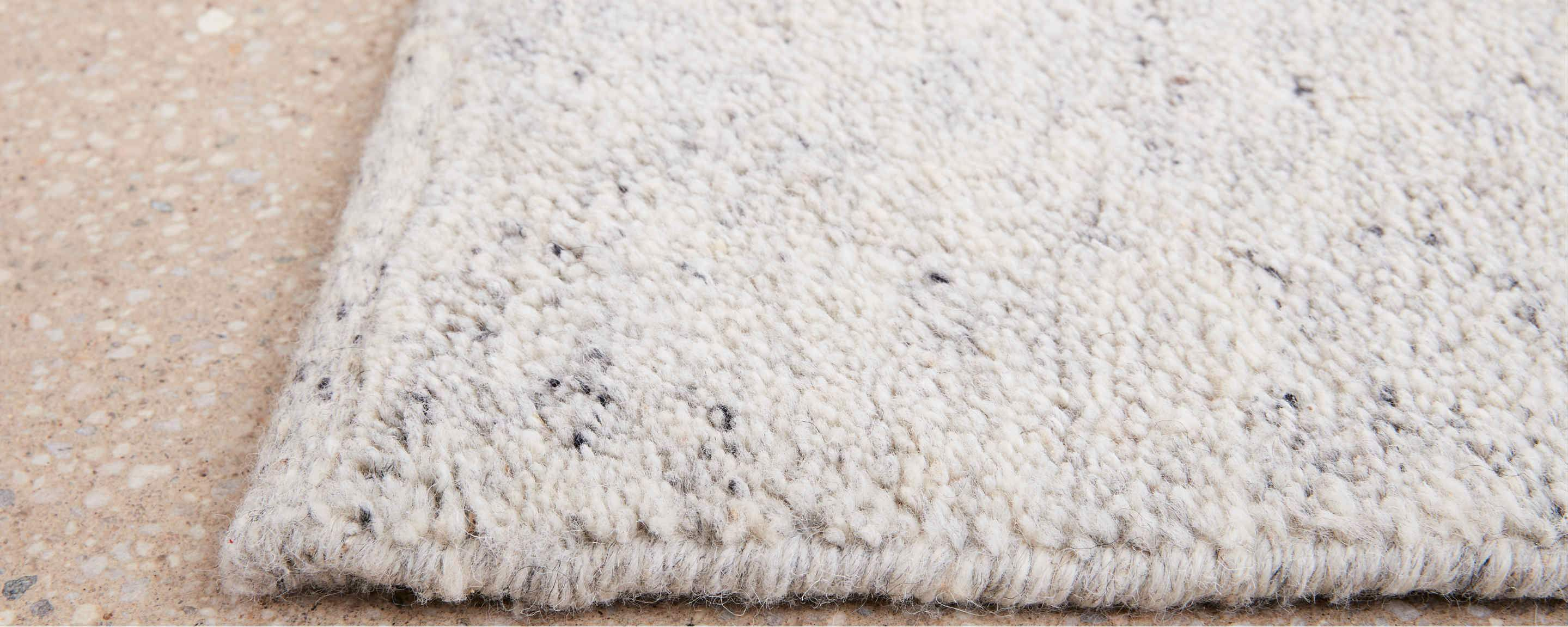 pampas gull area rugs