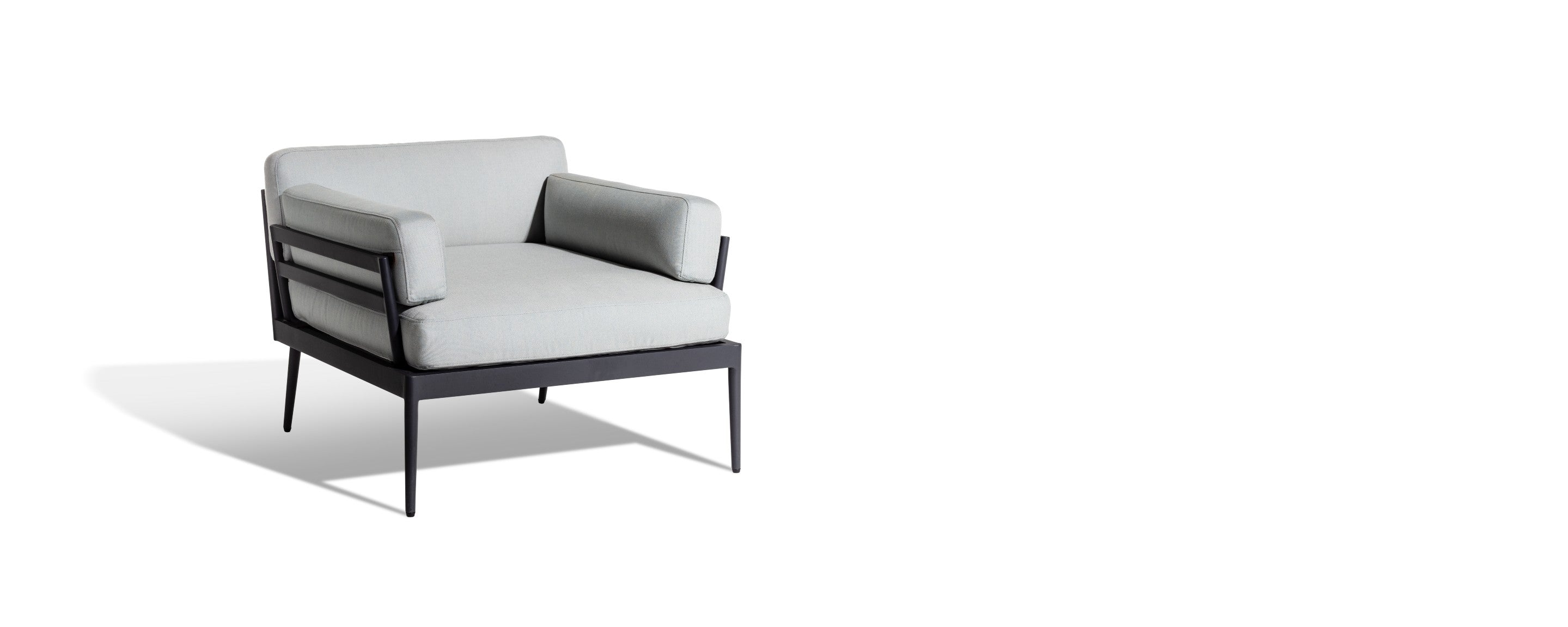 anholt lounge chair