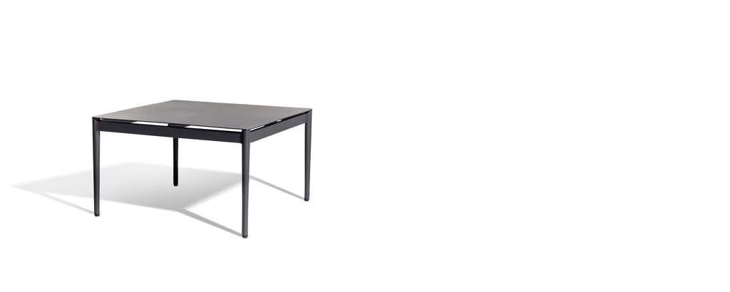 anholt lounge table