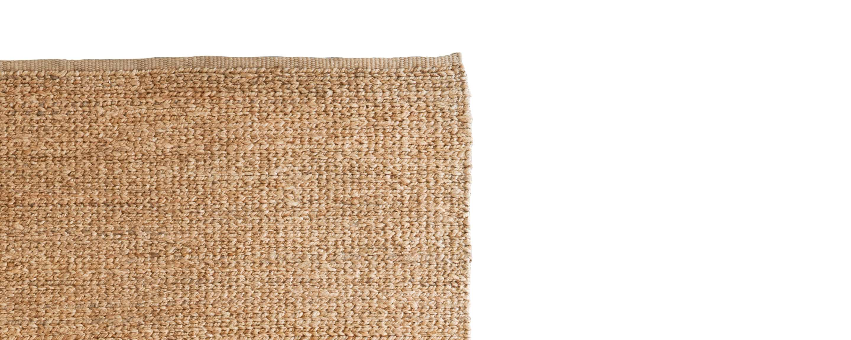 bramble natural area rugs
