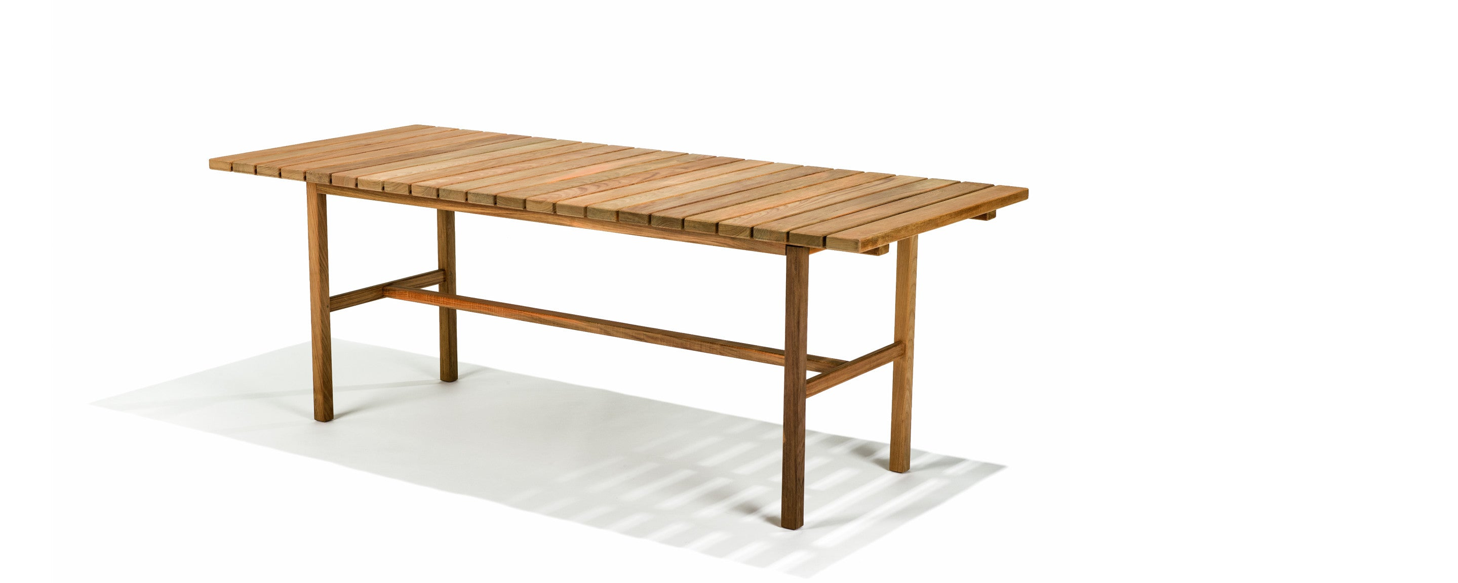 djuro large dining table