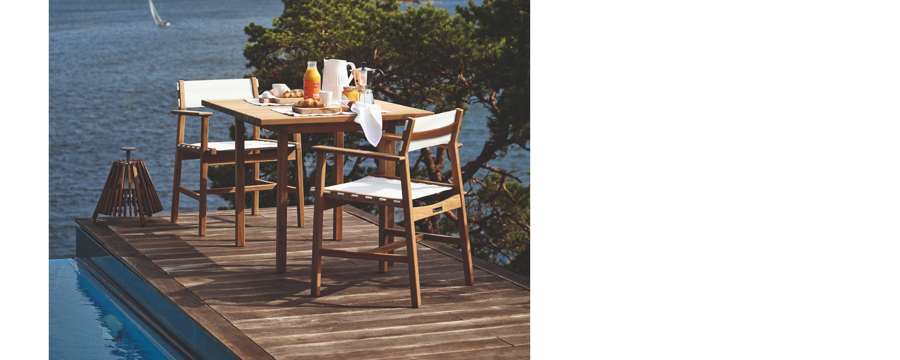 djuro small dining table