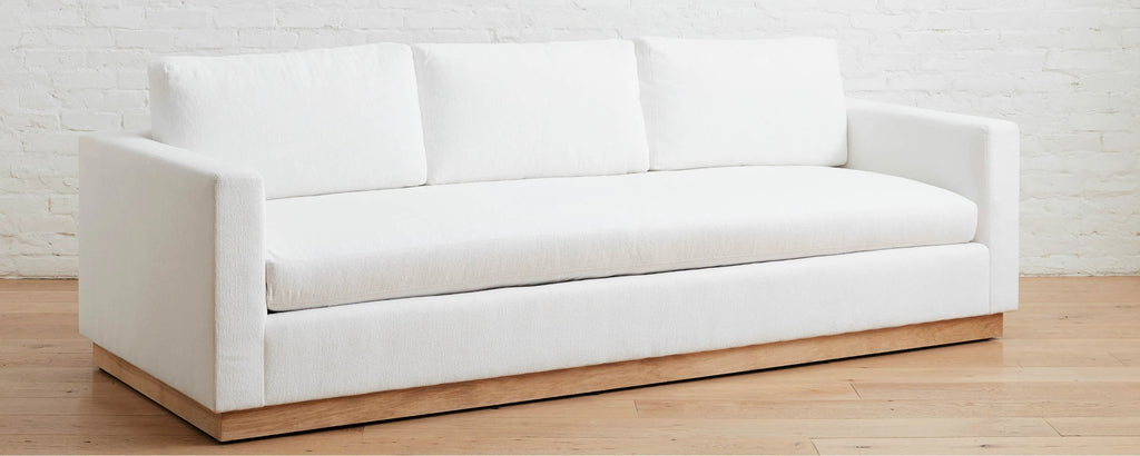 the homenature halsey sofa