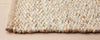 kalahari natural and pumice area rugs