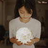 3D Lunar Moon Lamp