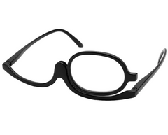 Smart Makeup Reading Glasses