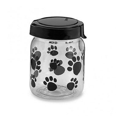 Snapware Pet Treat Canister - Small