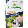 Lucky Dog® Grain-Free Captain's Choice (Fish) Treats (12 oz)