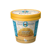 Pumpkin - Smart Scoops Goat's Milk Ice Cream Mix