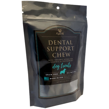 Dental Support Chew Sticks (7 oz)