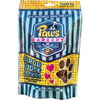 Carob Fudge Cookies (8 oz) - Paws Barkery