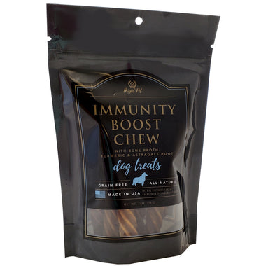 Immunity Boost Chew (7 oz)