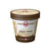 Maple Bacon Puppy Scoops Ice Cream Mix for Dogs