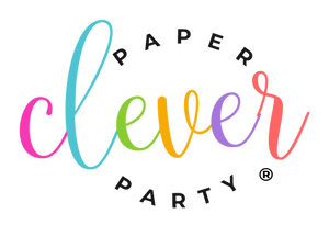 Paper Clever Party
