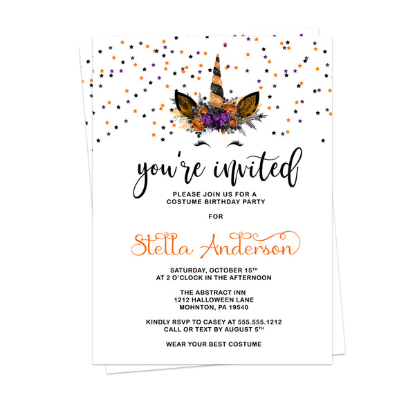 Oh Boy! Bow Tie Sprinkle Baby Shower Invitations