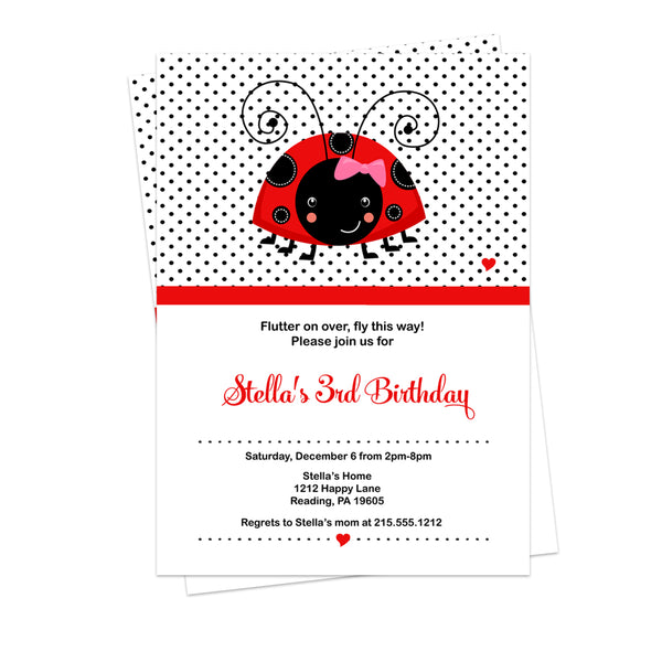 Halloween Baby Shower Invitations for Boys - Set of 15 Cards and Orange Envelopes