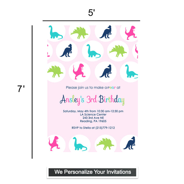 Gender Reveal Party Game - Baby Word Scramble - Set of 25