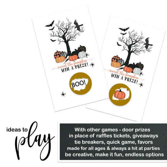 Beer Word Scramble Party Games - Pack of 25