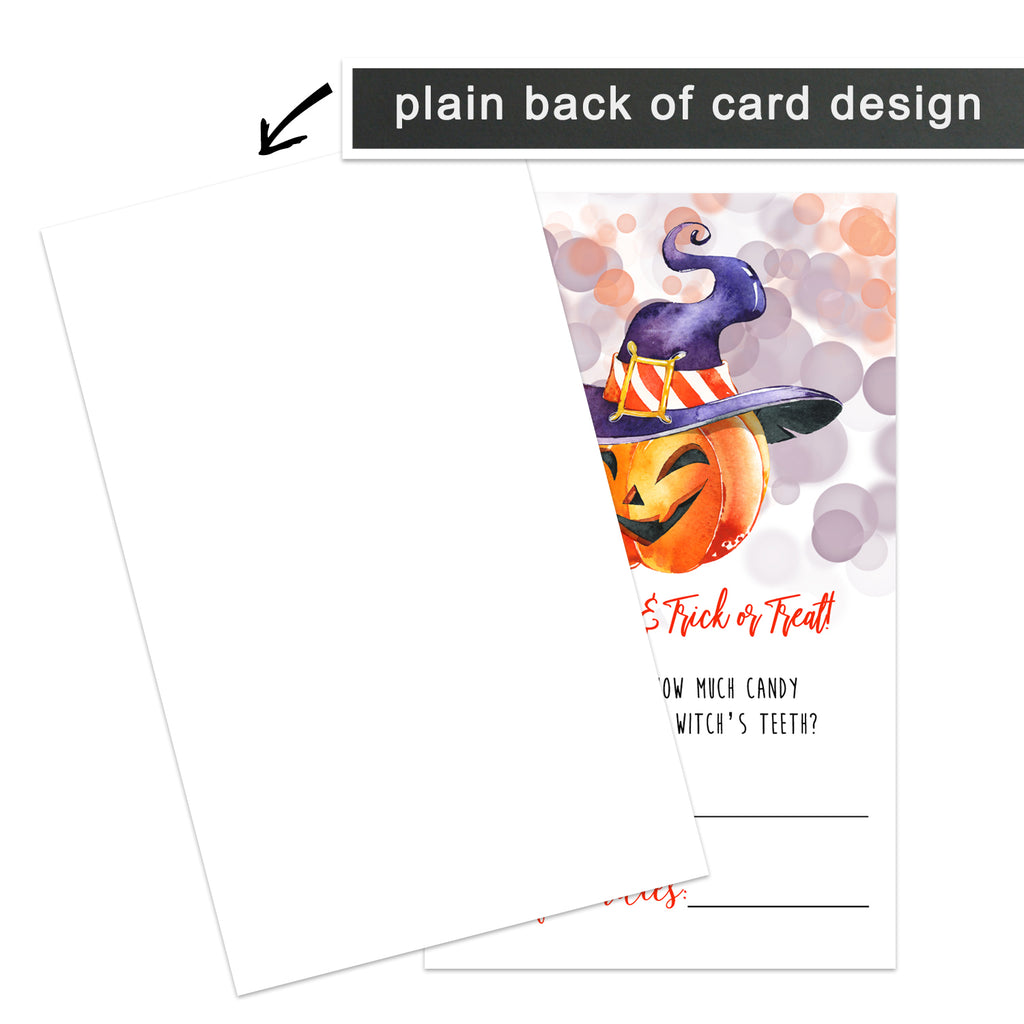 Sassy Dinosaur Party Invitations