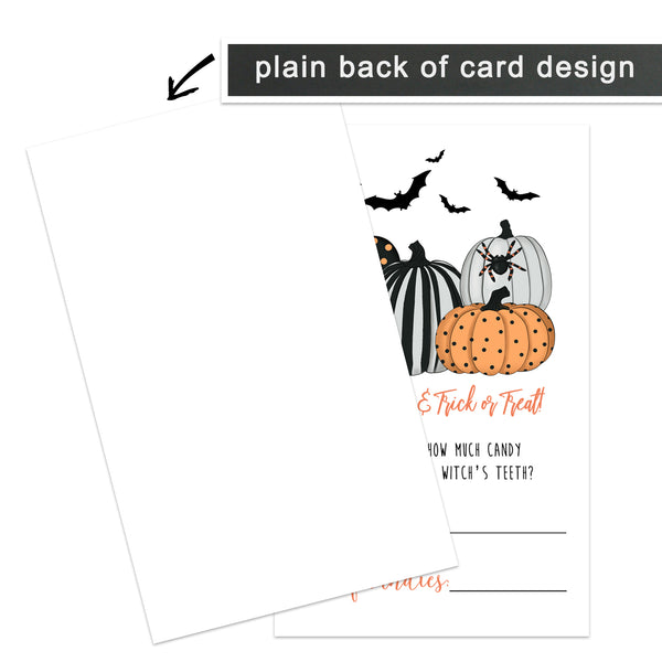 Graceful Floral Scratch Off Game Cards ( 30 Pack )