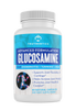 Glucosamine Advanced Joint Formula