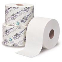 61990 ECO-SOFT 2-PLY TISSUE 36X865 CONTROLLED