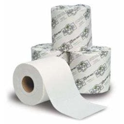 54000 ECO 2-PLY TISSUE 96X500 - Phillips Supply