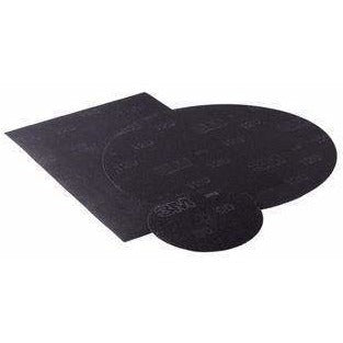 "501220 DISC 120 GRIT SANDING 20"" 10/CS"