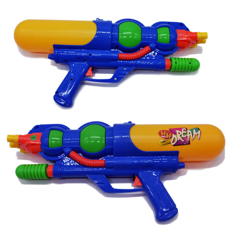 big water gun toy
