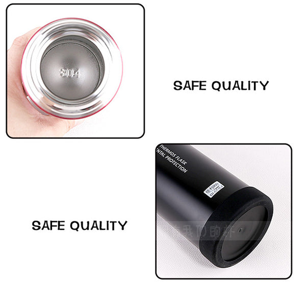 Best Stainless Steel Thermos Flask Price in Online