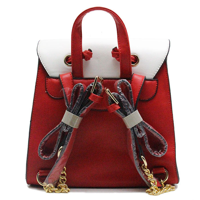 Lady Bags Price in BD